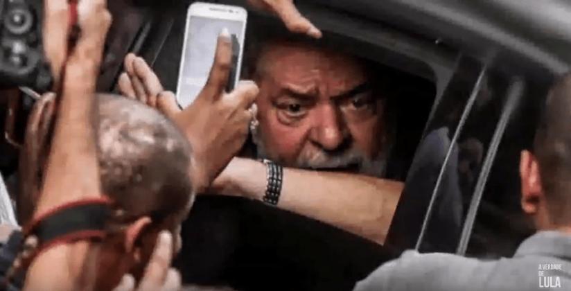 Lula at the UnitedNations